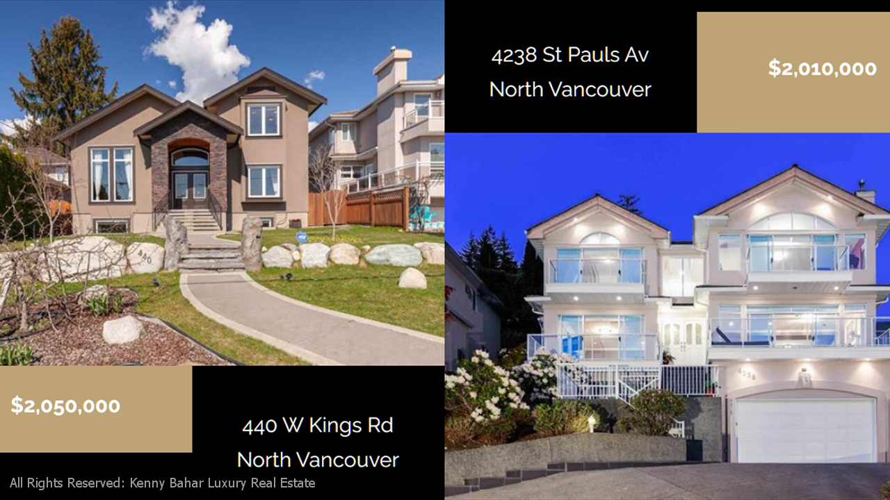 North Vancouver 2